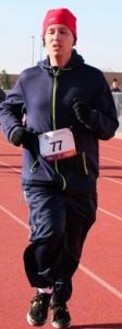 2014 Run2Believe
